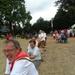 Oogstfeest Metseren 2012 - 06