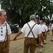 Oogstfeest Metseren 2012 - 07