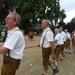 Oogstfeest Metseren 2012 - 09