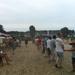 Oogstfeest Metseren 2012 - 10