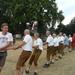 Oogstfeest Metseren 2012 - 11