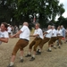 Oogstfeest Metseren 2012 - 12