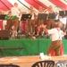Oogstfeest Metseren 2012 - 17