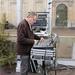 Gent Jan 2013 006