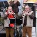 Gent Jan 2013 013