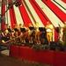 Schuttersfeest Niel bij As 2013 002