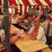 Schuttersfeest Niel bij As 2013 004