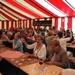 Schuttersfeest Niel bij As 2013 005