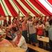 Schuttersfeest Niel bij As 2013 006