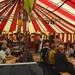 Schuttersfeest Niel bij As 2013 011