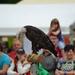 Oogstfeest Metseren 2013 - 011