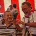 Oogstfeest Metseren 2013 - 014