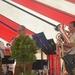 Oogstfeest Metseren 2013 - 023