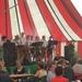 Oogstfeest Metseren 2013 - 024