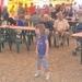 Oogstfeest Metseren 2013 - 025