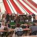 Oogstfeest Metseren 2013 - 026