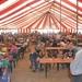 Oogstfeest Metseren 2013 - 027
