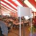 Oogstfeest Metseren 2013 - 028