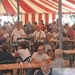 Oogstfeest Metseren 2013 - 030