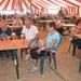 Oogstfeest Metseren 2013 - 031