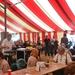 Oogstfeest Metseren 2013 - 033
