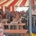 Oogstfeest Metseren 2013 - 034