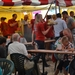 Oogstfeest Metseren 2013 - 035