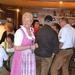 Bier en Tirol Gent Meude2013 - 003