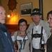 Bier en Tirol Gent Meude2013 - 007