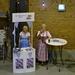 Bier en Tirol Gent Meude2013 - 016