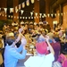 Bier en Tirol Gent Meude2013 - 023