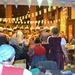 Bier en Tirol Gent Meude2013 - 028