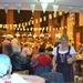 Bier en Tirol Gent Meude2013 - 029