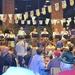 Bier en Tirol Gent Meude2013 - 030