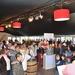 Gent Winterfeest 15-12-13 -_001