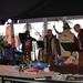 Gent Winterfeest 15-12-13 -_005