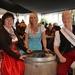 Gent Winterfeest 15-12-13 -_003