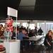 Gent Winterfeest 15-12-13 -_018