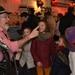Gent Winterfeest 15-12-13 -_024