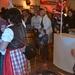 Gent Winterfeest 15-12-13 -_025