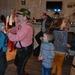Gent Winterfeest 15-12-13 -_026