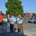 Dag van de vrijwilliger 2014- 024