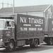 VOLVO-F88 N.V TITANEX