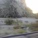 01 Op weg naar Granada 24-10-2014