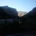 02 Op weg naar Granada 24-10-2014
