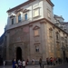 03 Granada 24-10-2014