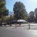04 Granada 24-10-2014