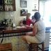 07  Café-bar Colon-Monda 24-10-2014