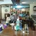 08 Café-bar Colon-Monda 24-10-2014