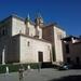 11 Het Alhambra  24-10-2014